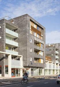 International Building Supplies Hengelo