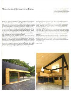 ArchitectuurNL03-2008