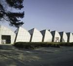 Rietveld-fabrieksgebouw krijgt nieuwe functie