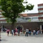 Basisscholen ,Den Haag