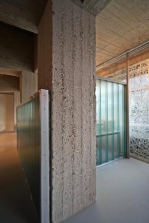 Interieur architectenbureau amsterdam for Hillen interieur
