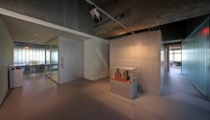 https://www.architectuur.nl/wp-content/uploads/2009/08/17222_fullimage_Interieur-architectenbureau-Amsterdam3-300x171.jpg