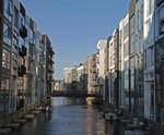 Soeters Van Eldonk wint Kopenhaagse prijs