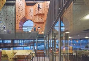 sportcomplex-Tilburg-04-kl1