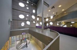 sportcomplex-Tilburg-05-t1