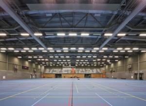 sportcomplex-Tilburg-07-spo