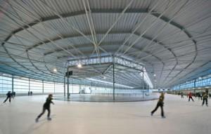 sportcomplex-Tilburg-08-ijs