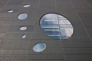 sportcomplex-Tilburg-03-g1