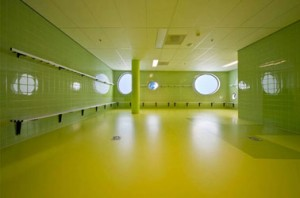 sportcomplex-Tilburg-06-i2