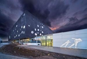 Sportcomplex-Tilburg-01-aan