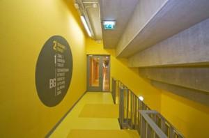 sportcomplex-Tilburg-06-i1
