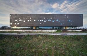sportcomplex-Tilburg-03-g2