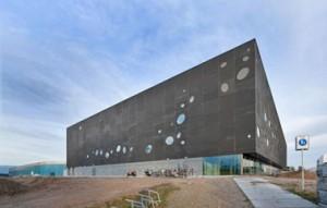 Sportcomplex-Tilburg-02