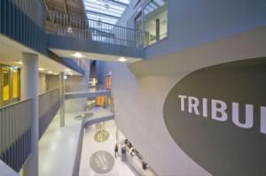 sportcomplex-Tilburg-05-t2