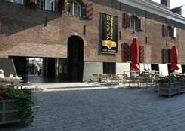 ACN Het Arsenaal, Nijmegen