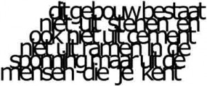 Panta Rhei Amstelveen 6