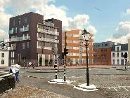 ontwerp 2010
