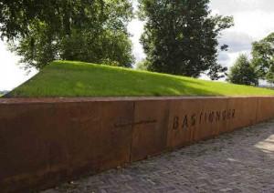Bastion DB 3-Gezien-vanaf-de-straat