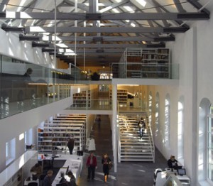 universiteitsbibliotheek-1