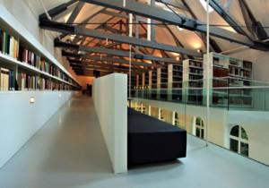 universiteitsbibliotheek-2