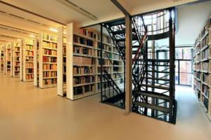 universiteitsbibliotheek-10