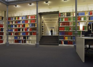 universiteitsbibliotheek-6