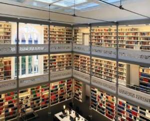 universiteitsbibliotheek-5