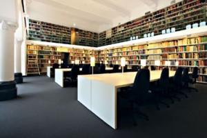 universiteitsbibliotheek-9