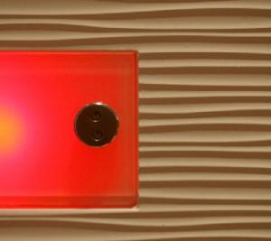 loft-kalenderpanden-7