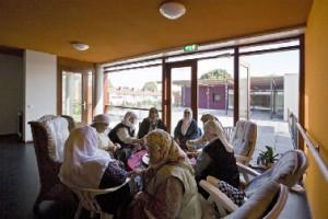 Huisvesting Turkse Ouderen 5
