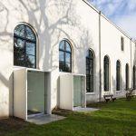 universiteitsbibliotheek-binnenstad-utrecht-grosfeld-van-der-velde