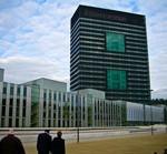 Nederlandse Bouwprijs ook voor architecten