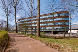 Vetterstraat2