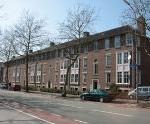 Architectuurprijs Nijmegen 2011