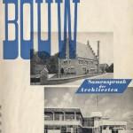 65 jaar BOUW tijdschrift