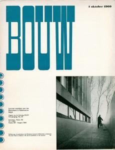 cover okt 1960