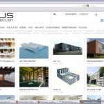PLUS architecten