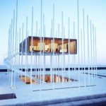 Filmfestival Rotterdam Ai Weiwei