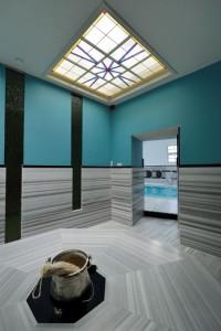 gouda badhuis