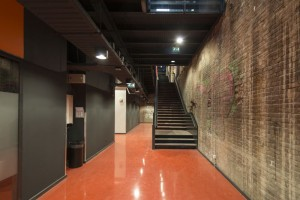 Energiehuis Dordrecht Snede Christiaan de Bruijne