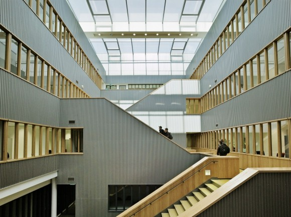 Winnaars gulden feniks 2013 for Gulden interieur