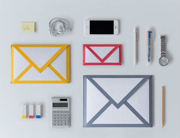 Hoezen voor gadgets
