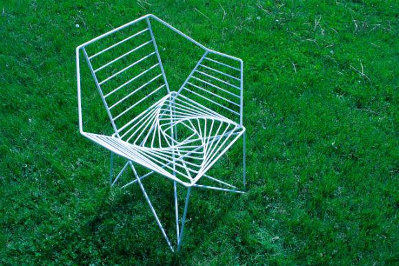 outer-chair-alex-dorfman-1580