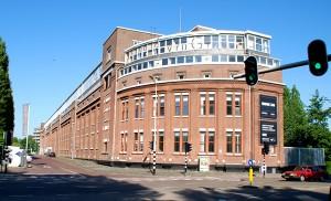 De_Bink_36_-_Den_Haag