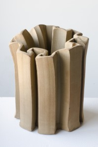 OBJECT Rotterdam, Floris Wubben, Ceramic Vases