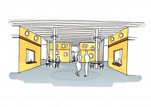 Awesome Meervoud Interieur Contemporary - Huis & Interieur Ideeën ...