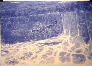 Sebastiaan Bremer - Buoyant Pool 1  - Foto Jacqueline Knudsen