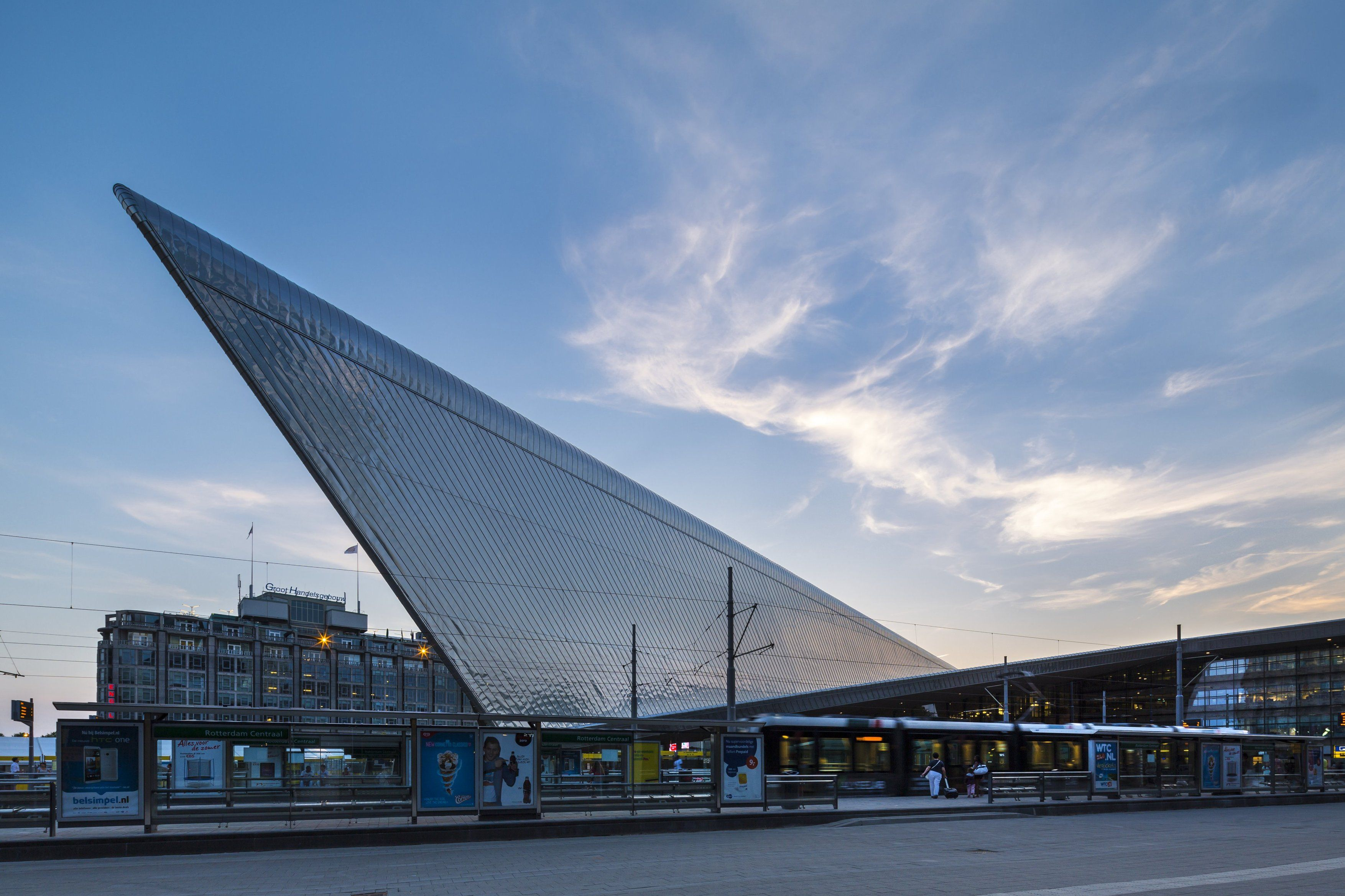 Design A Home Online Rotterdam Cs Officieel Open Architectuur Nl