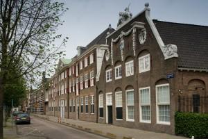 Oostenburgergracht 73-79