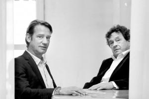 Foto: Mirjam van der Hoek